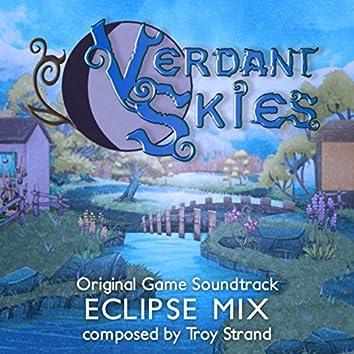 Verdant Skies: Eclipse Mix (Original Game Soundtrack)