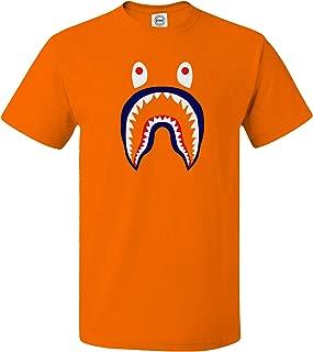 New Graphic Shirt Bape Men's T-Shirt