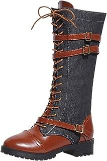 Best robeez cowboy boots Reviews