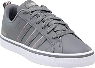 Womens Vs Pace Casual Sneakers,