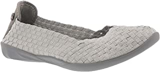 Best bernie mev comfi shoes Reviews