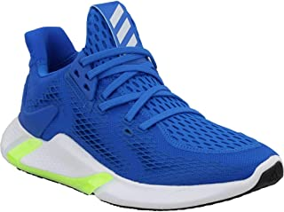 adidas Men's Edge Xt Summer.rdy Sneaker