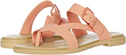 Grapefruit/Tan