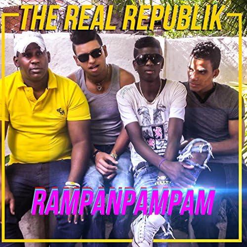 The Real Republik
