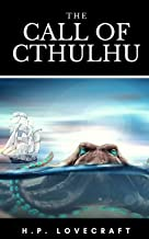 Best call of cthulhu book online Reviews