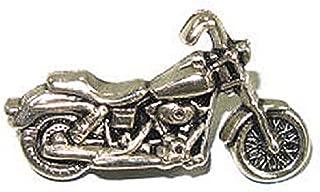 General Motorcycle Splashback Concho