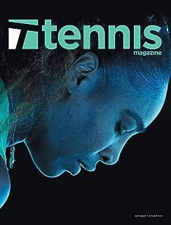 Best tennis com gear Reviews
