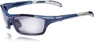 S1 Sport Polarized Sunglasses FDA Approved