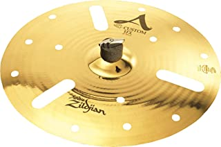 Zildjian A Custom Series - 18
