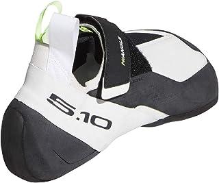 Adidas Men's Hiangle Climbing Shoe