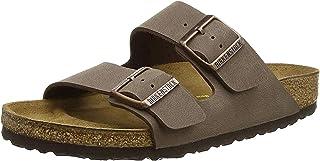 BIRKENSTOCK Arizona, Unisex-Adults' Casual Sandals