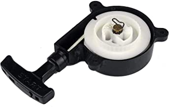 Parts Club Recoil Starter Fits Stihl BR420 BR400 BR380 BR340 BR320 Blower Replaces # 4203-190-0405