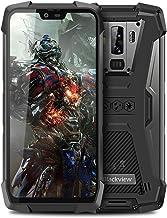 Blackview BV9700 Pro Rugged Unlocked Cell Phones International, Dual Nano SIM 6GB Ram 128GB Rom 4380mAh Battery,IP68/IP69K...