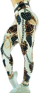 57c31947685b Amazon.es: Liguero Sexy - Leggings y medias deportivas / Ropa ...
