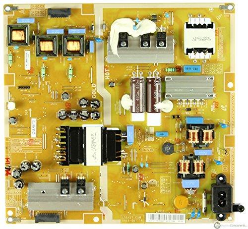 Samsung BN44-00711A TV Netzplatine Ersatzteil