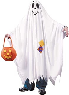 Best sheet ghost costume Reviews