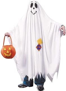 Fun World - Ghost Costume