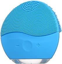 Limpiador Facial eléctrico Limpieza Profunda Recargable de