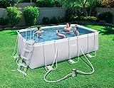 Schwimmbecken – Intex – 5645604 - 3