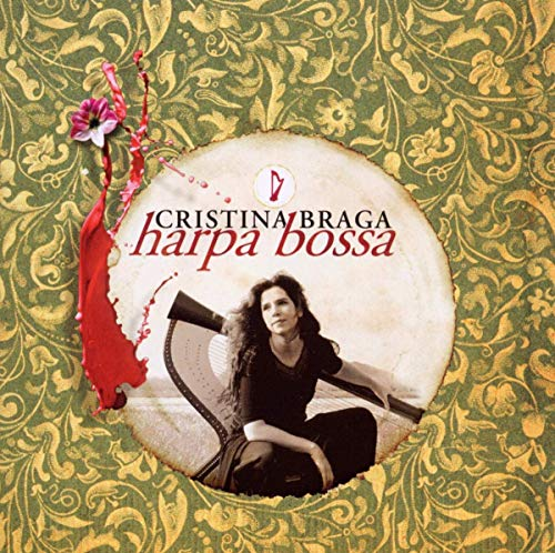 Harpa Bossa