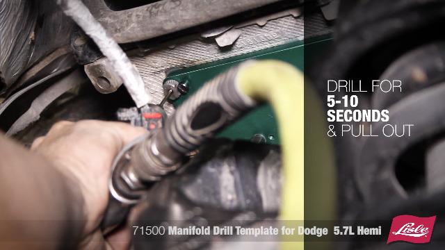 Subaru Exhaust Manifold Stud 6 PACK WRX STI Legacy Impreza Forester Crosstrek Outback Brz 800910550 Genuine Oem