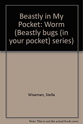 Beastly in My Pocket: Worm