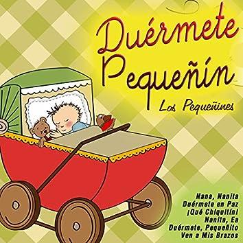Duérmete Pequeñin