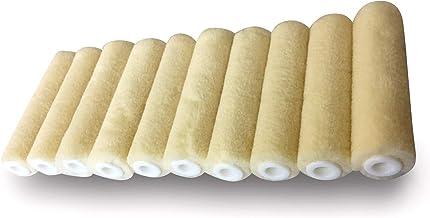 Color Expert L029 Lot Promo Complet Bac//Rouleau radiateur//Pinceau//Papier Cache