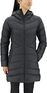 Best adidas women's climawarm nuvic jacket Reviews