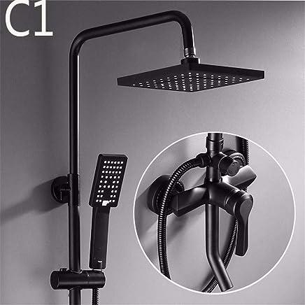 4,5 cm 1 ST/ÜCK Elder Vakuumsauger Saugnapf Handlauf Bad Super Grip Sicherheit Haltegriff Griff f/ür Glast/ür Badezimmer 19,5 6,5