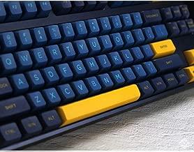 tfue esc keycap