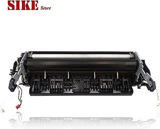 Printer Parts Fuser Unit Assy for Brother MFC-8680DN MFC-8690DW MFC-8890DW MFC-8680 MFC-8690 MFC-8890 8680 8690 8890 Fuser Assembly - (Color: Voltage (110V))