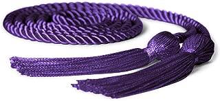 Endea Graduation Single Honor Cord