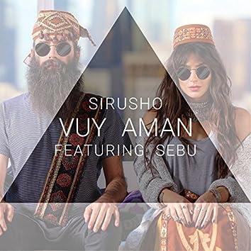 Vuy Aman (feat. Sebu)