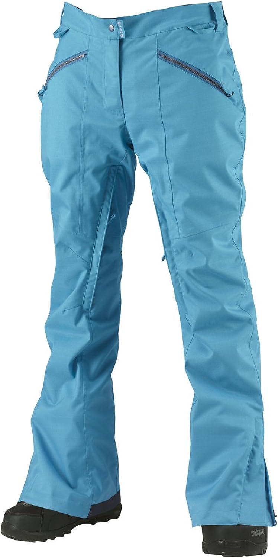Westbeach Women's Le Roi Ski Pants