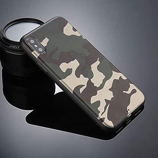 cover mimetica iphone x