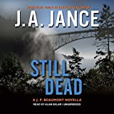 Still Dead: A J. P. Beaumont Novella (J. P. Beaumont Series)