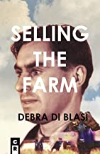 Selling the Farm: Descants from a Recollected Past