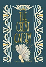The Great Gatsby (Wordsworth Collector's Editions)