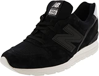 Men's M996 Ankle-High Sneaker