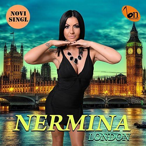 Nermina