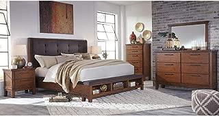Best ashley ralene bedroom Reviews
