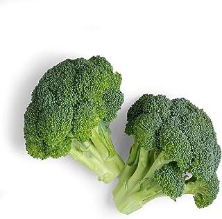 World of Fruits Fresh Broccoli- Spain, 500g