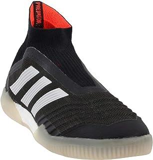 Predator Tango 18+ Indoor Soccer Casual Cleats (Men's)