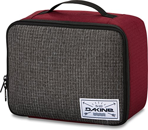 Dakine Unisex Erwachsene, Lunch Box, Willamette, 5L