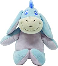 Disney Baby Winnie The Pooh & Friends Eeyore Stuffed Animal Plush Toy