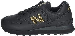 New Balance 574 Hnq Sneaker Donna