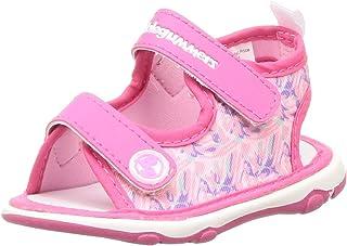 Bubblegummers Shoes: Buy Bubblegummers