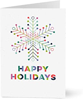 Best hallmark holiday cards for business Reviews