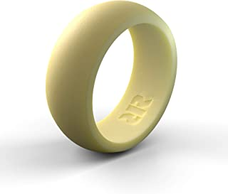 Best recon wedding rings Reviews